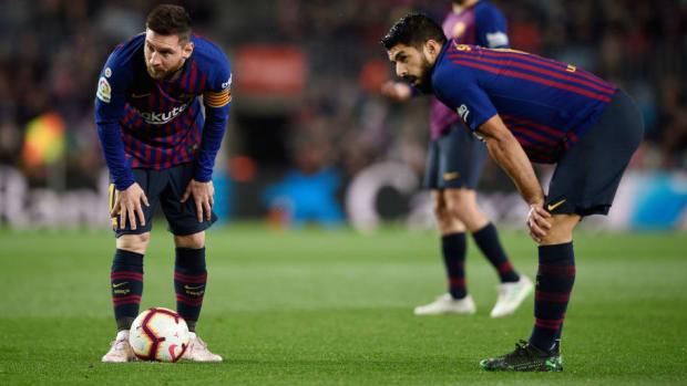 fbl-esp-liga-barcelona-real-sociedad-5d79f732ccd33ef5f4000001.jpg