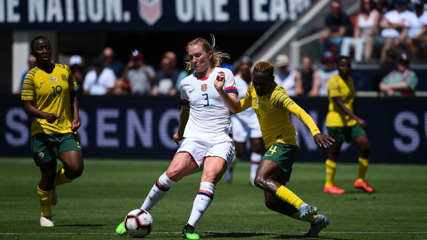 sam_mewis_leads_uswnt_past_south_africa.jpg