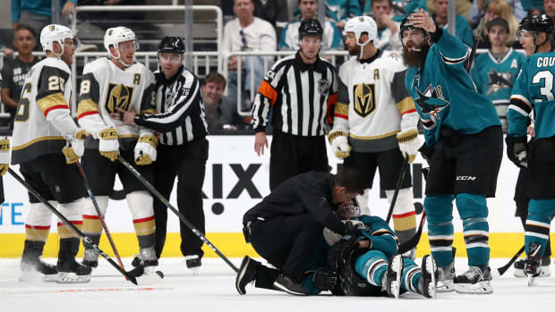 nhl-apologizes-sharks-knights-game-7-call.jpg