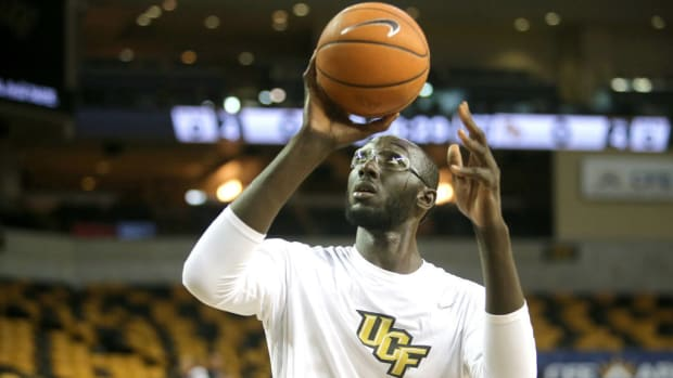 tacko-fall-bio-height-name.jpg