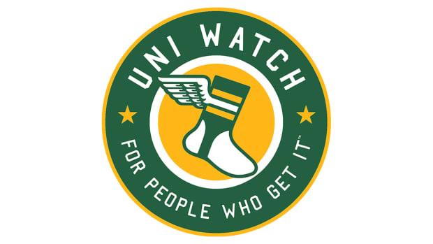 uni-watch-lead-logo-debut-column.jpg
