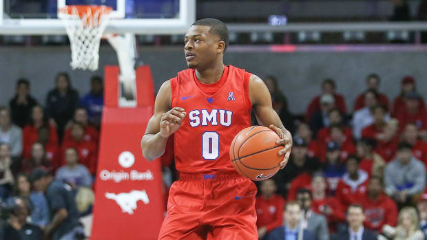 smu-cincinnati-best-bets-college-basketball.jpg