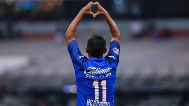cruz-azul-v-puebla-torneo-apertura-2019-liga-mx-5d70cd86143fb29b9d000001.jpg