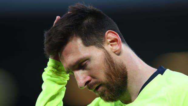 liverpool-v-barcelona-uefa-champions-league-semi-final-second-leg-5cd4e76e40dda3ea2d000001.jpg