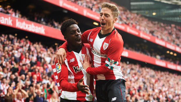 how-to-watch-real-madrid-athletic-bilbao.jpg