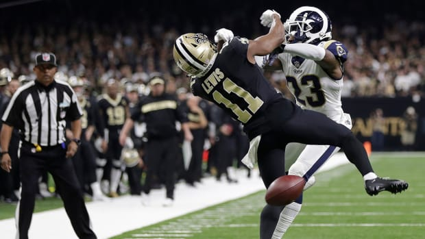 rams-saints-pass-interference-2.jpg