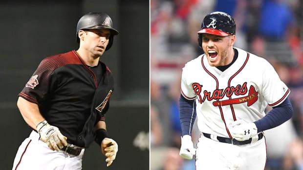 paul-goldschmidt-freddie-freeman-fantasy-baseball-debate.jpg