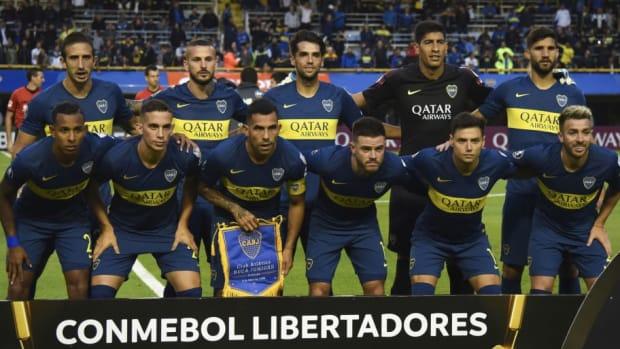 boca-juniors-v-deportes-tolima-copa-conmebol-libertadores-2019-5c886c2988cb1b346c000003.jpg