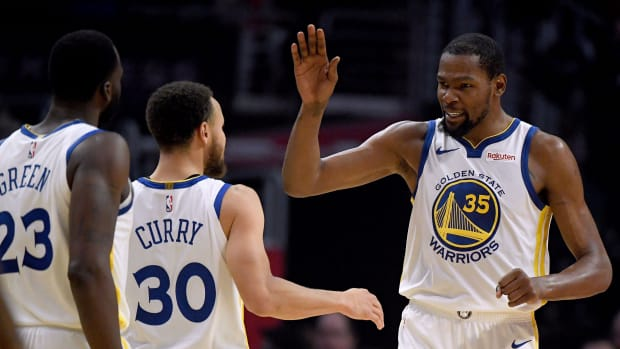 kevin-durant-warriors-game6-clippers.jpg