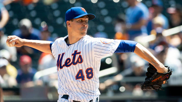 jacob-degrom-mets-contract.jpg