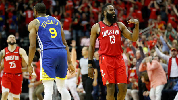 james-harden-rockets-warriors-game-3.jpg