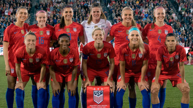 uswnt-wwc-roster-projection.jpg