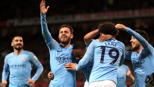 man-city-wins-derby-bernardo-silva-sane.jpg