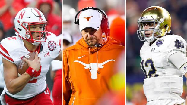 college-football-bold-predictions-2019.jpg