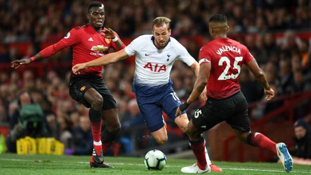man-united-tottenham-icc-2019-matches.jpg