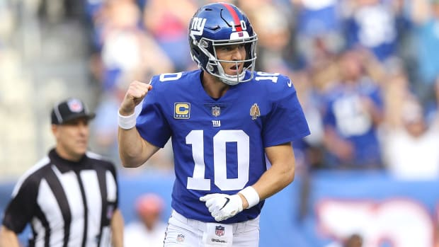 eli-manning-giants-contract-extension.jpg