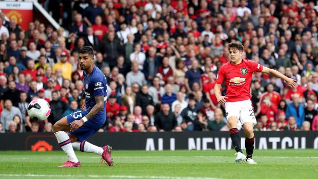 daniel-james-man-united-goal-chelsea.jpg