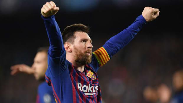barcelona-v-liverpool-uefa-champions-league-semi-final-first-leg-5d1c9d745d24f1e194000001.jpg