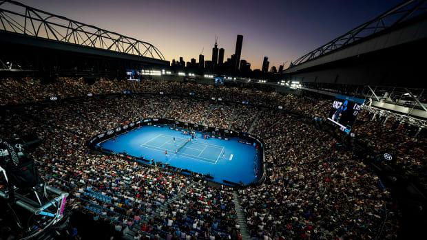 australian-open-quarters-draw.jpg
