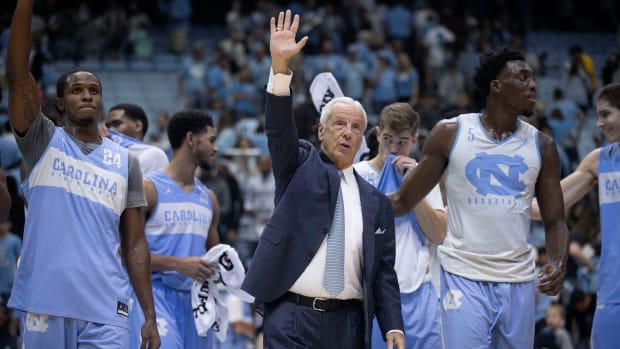 roy-williams.jpg