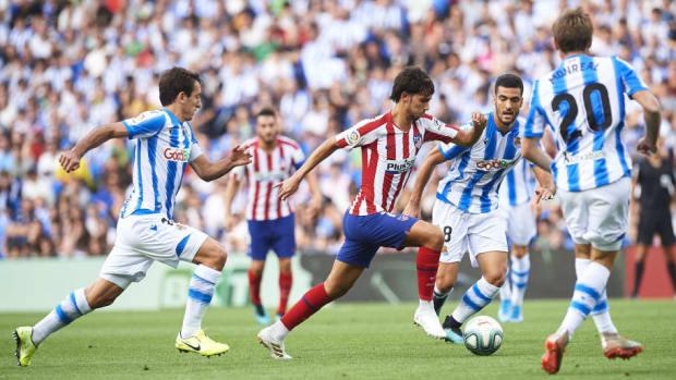 real-sociedad-v-club-atletico-de-madrid-la-liga-5d7f577f4ce548f5cf000021.jpg