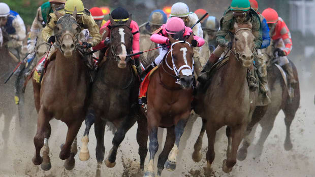 country-house-wins-kentucky-derby-controversy-reactions.jpg