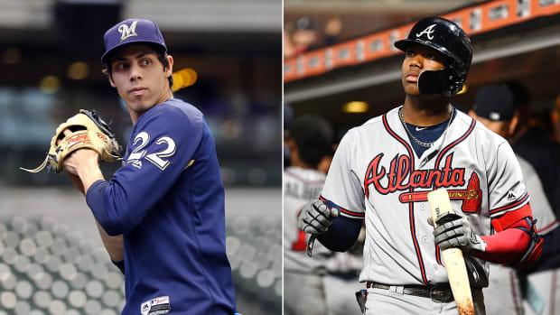 christian-yelich-ronald-acuna-fantasy-baseball-debate.jpg