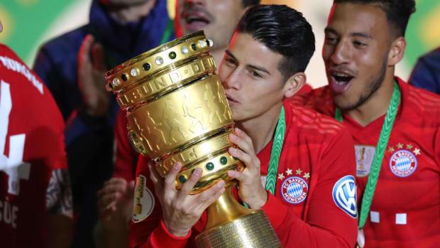 rb-leipzig-v-bayern-muenchen-dfb-cup-final-2019-5cf53b678c32931320000001.jpg