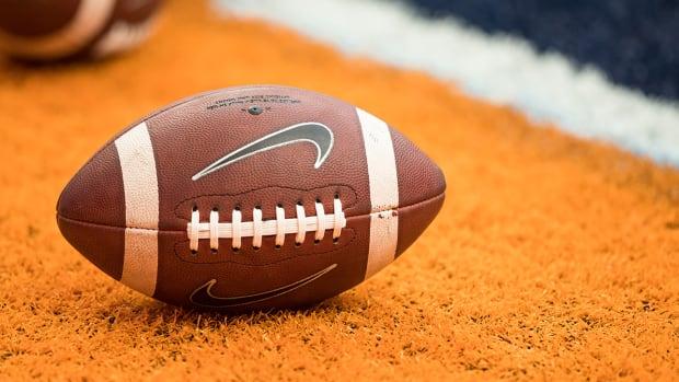 tampa-student-dies-football-practice.jpg