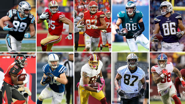 top-10-tight-ends-2019.jpg