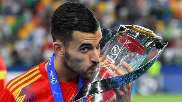 spain-v-germany-2019-uefa-european-under-21-championship-final-5d1b1541282ac7a932000001.jpg