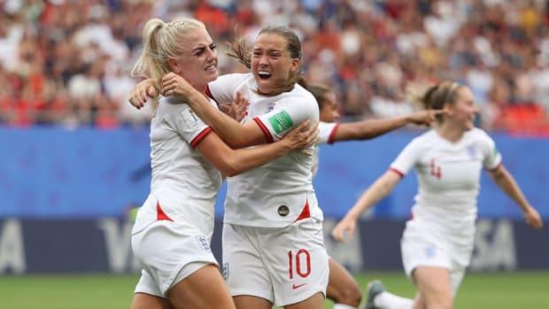 england-v-cameroon-round-of-16-2019-fifa-women-s-world-cup-france-5d10a2677e9026b4da00000c.jpg