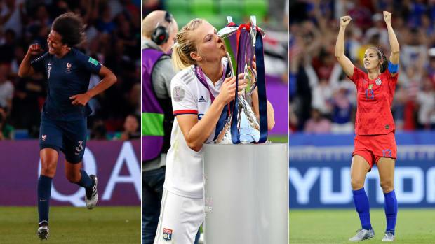 renard-hegerberg-morgan-womens-players.jpg