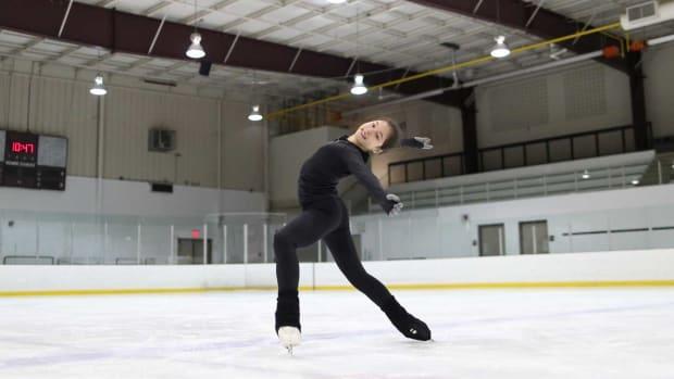 alysa-liu-figure-skating.jpg