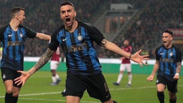 vecino_scores_in_milan_derby_as_inter_win.jpg