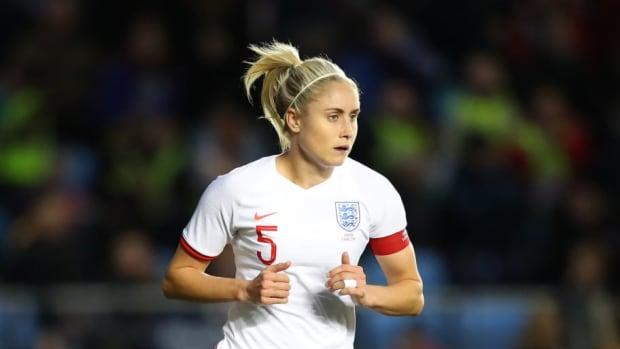 england-women-v-canada-women-international-friendly-5cab07de88c5617895000015.jpg