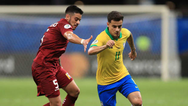 brazil-v-venezuela-group-a-copa-america-brazil-2019-5d0b3d7221eb6a28db000001.jpg