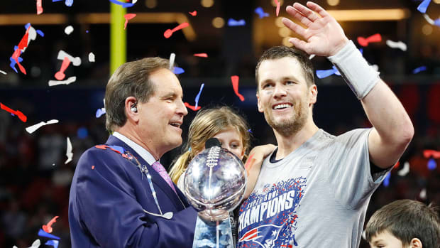 tom-brady-super-bowl-patriots-dynasty.jpg
