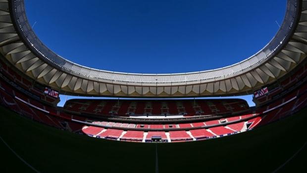 fbl-c1-eur-esp-wanda-stadium-5ce3dbaa22c904fba9000001.jpg