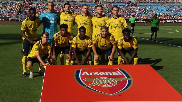 arsenal-real-madrid-international-champions-cup.jpg