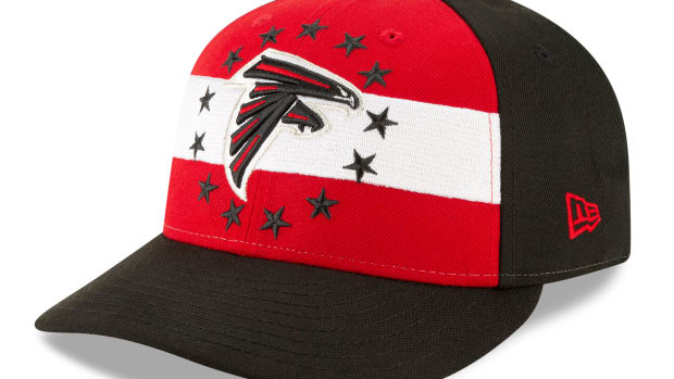 New-Era-On-Stage-NFL-Draft-Atlanta-Falcons-Low-Profile-59FIFTY.jpg