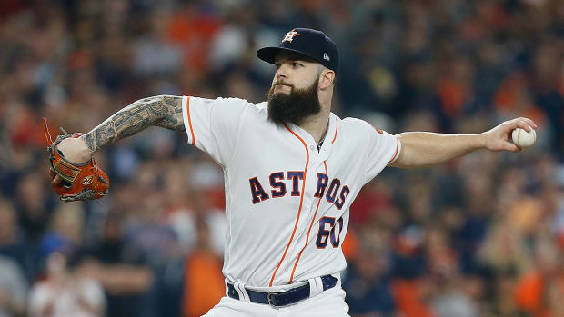 dallas-keuchel-astros-offers-mlb-rumors.jpg