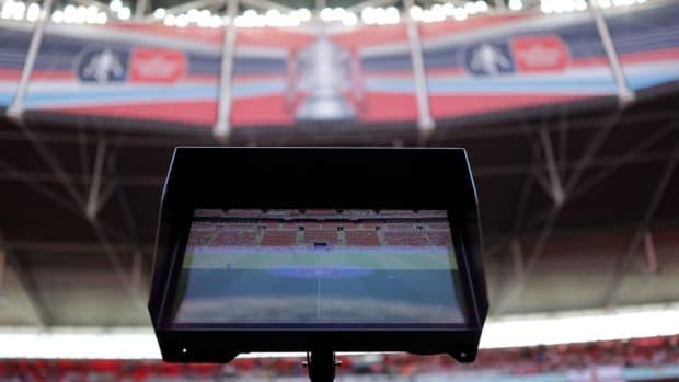 chelsea-v-southampton-the-emirates-fa-cup-semi-final-5ca33bdd69d1d27f84000001.jpg