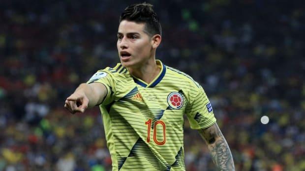 colombia-v-chile-quarterfinal-copa-america-brazil-2019-5d259e1e20503c3b90000003.jpg