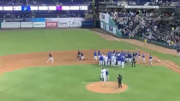 minor-league-near-brawl.png