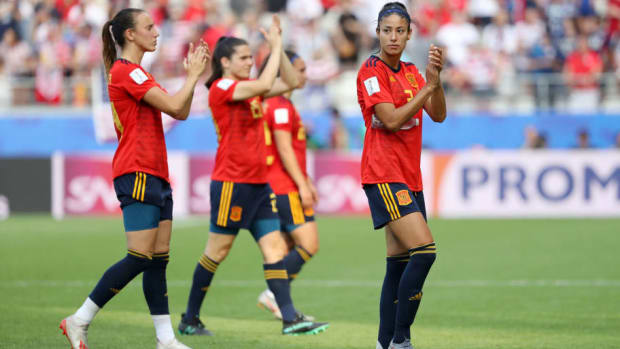 spain-v-usa-round-of-16-2019-fifa-women-s-world-cup-france-5d11e574025540f89a000002.jpg