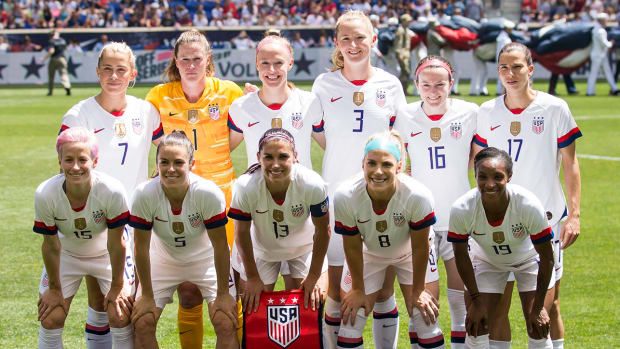 uswnt-equal-pay-trial.jpg