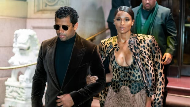 russell-wilson-contract-extension-in-bed-with-ciara.jpg