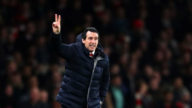 arsenal-v-manchester-united-fa-cup-fourth-round-5c500105d6327c5a48000001.jpg