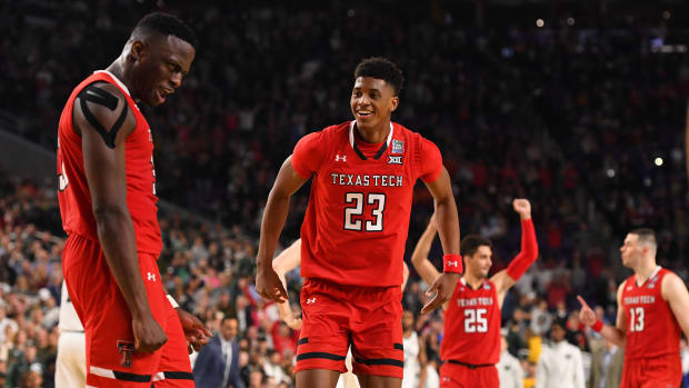 texas-tech-jarrett-culver-final-four.jpg